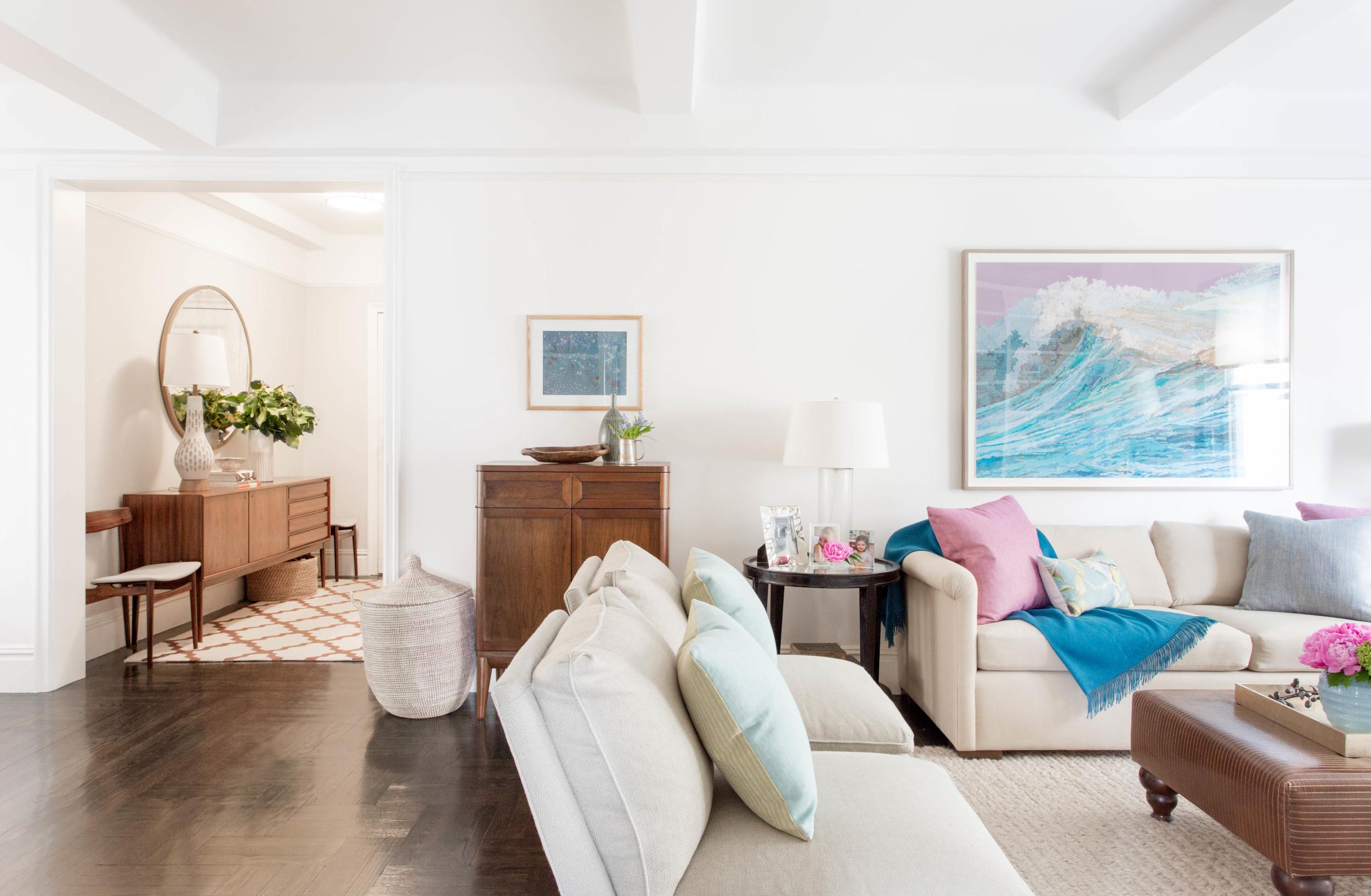 Best Interior Designers in America Caroline Kopp Wilton CT Connecticut.jpg