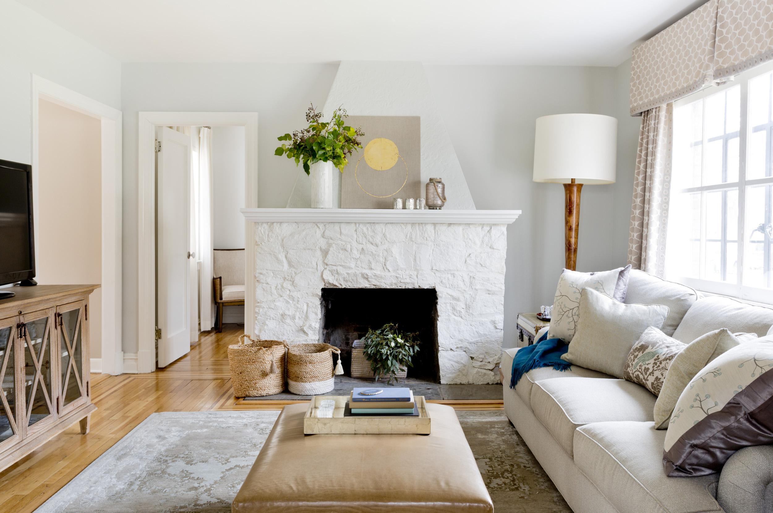 Caroline Kopp Interior Design :: Caroline Kopp is a ...