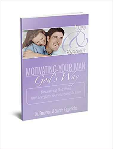 Motivating Your Man God's Way Book.jpg