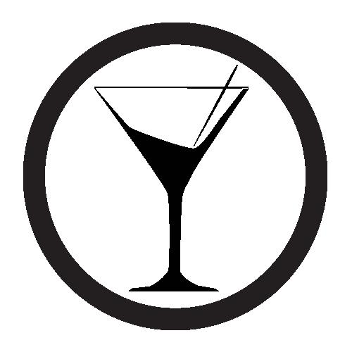 logo-pynt-icon-black (1).png