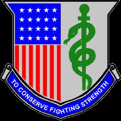 medical regiment.png