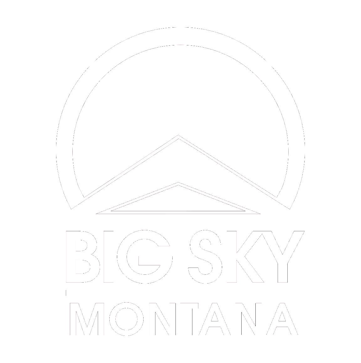 Big Sky Montana.png