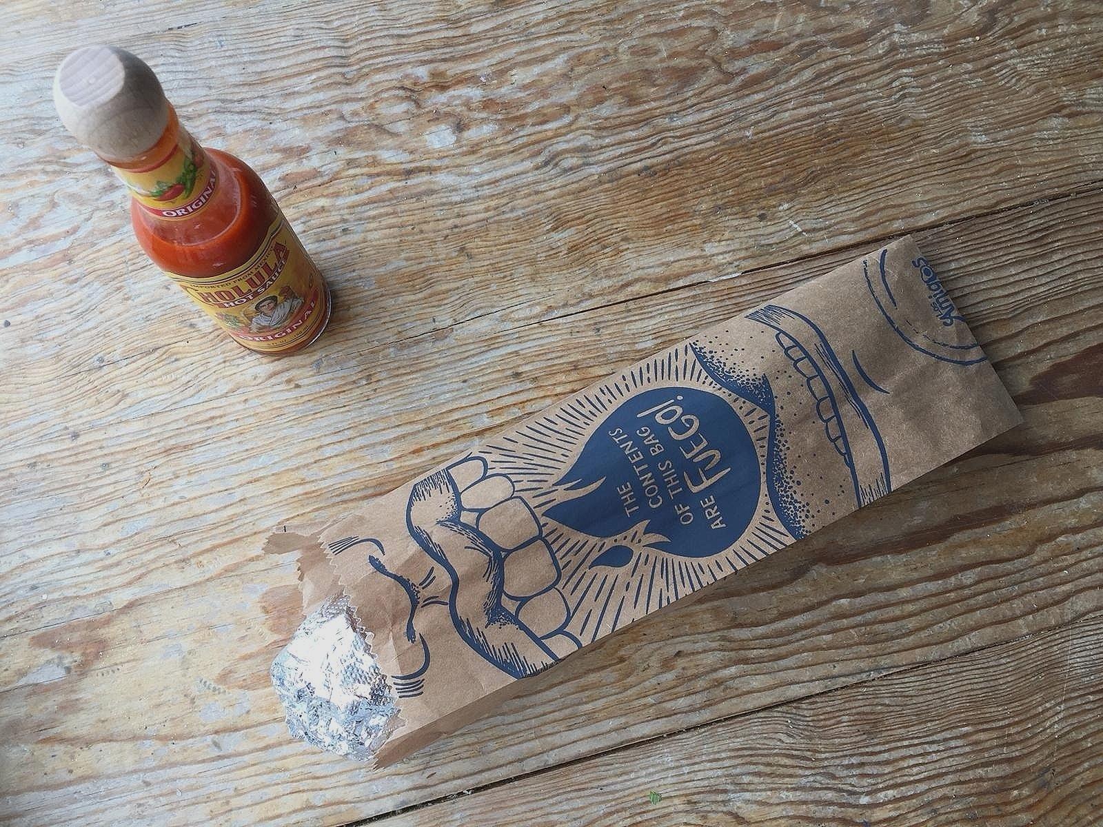 Burrito%2525252BBag.jpg
