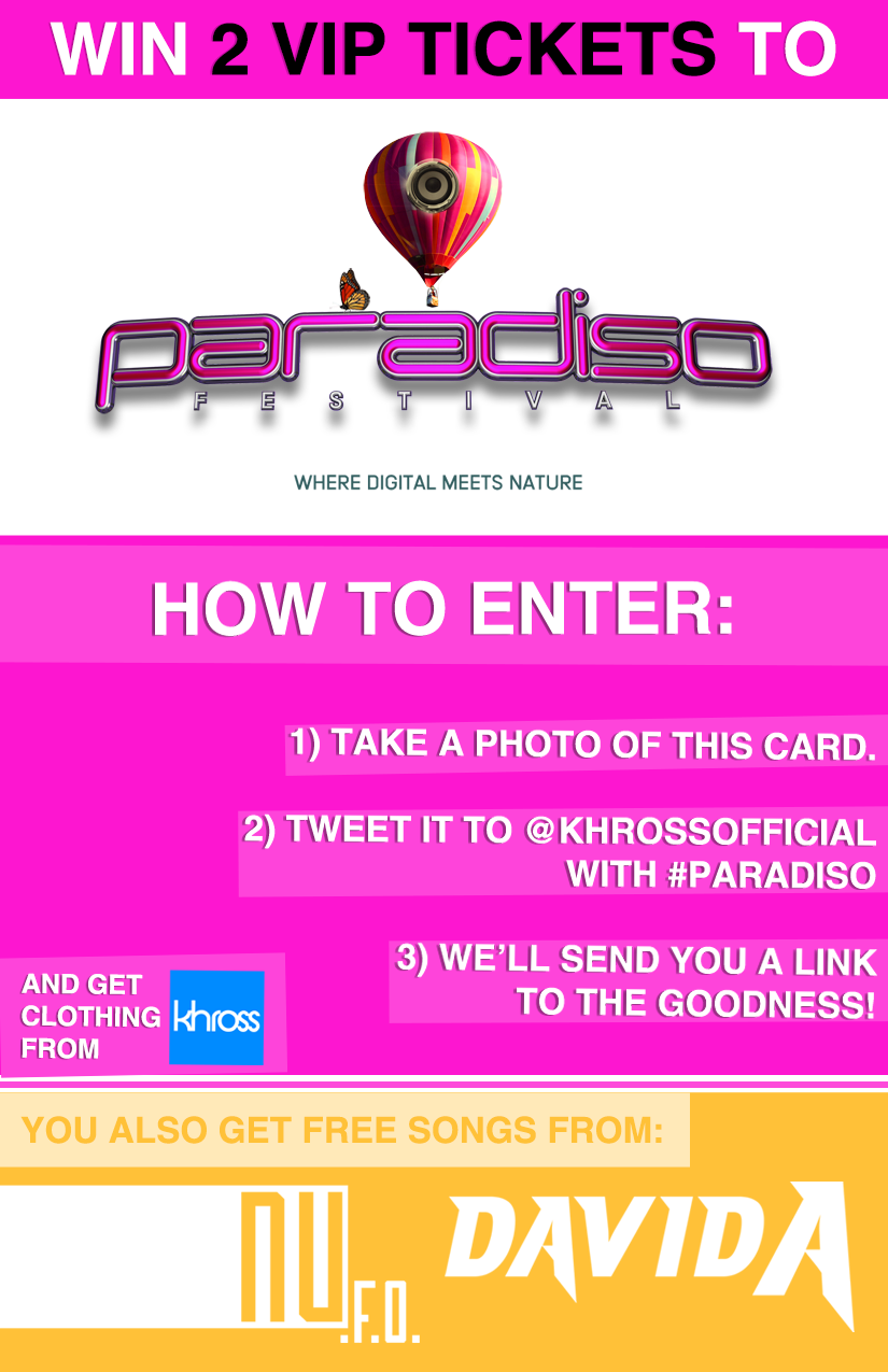 PARADISO CONTEST2.png