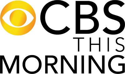 CBS_This_Morning_logo.png