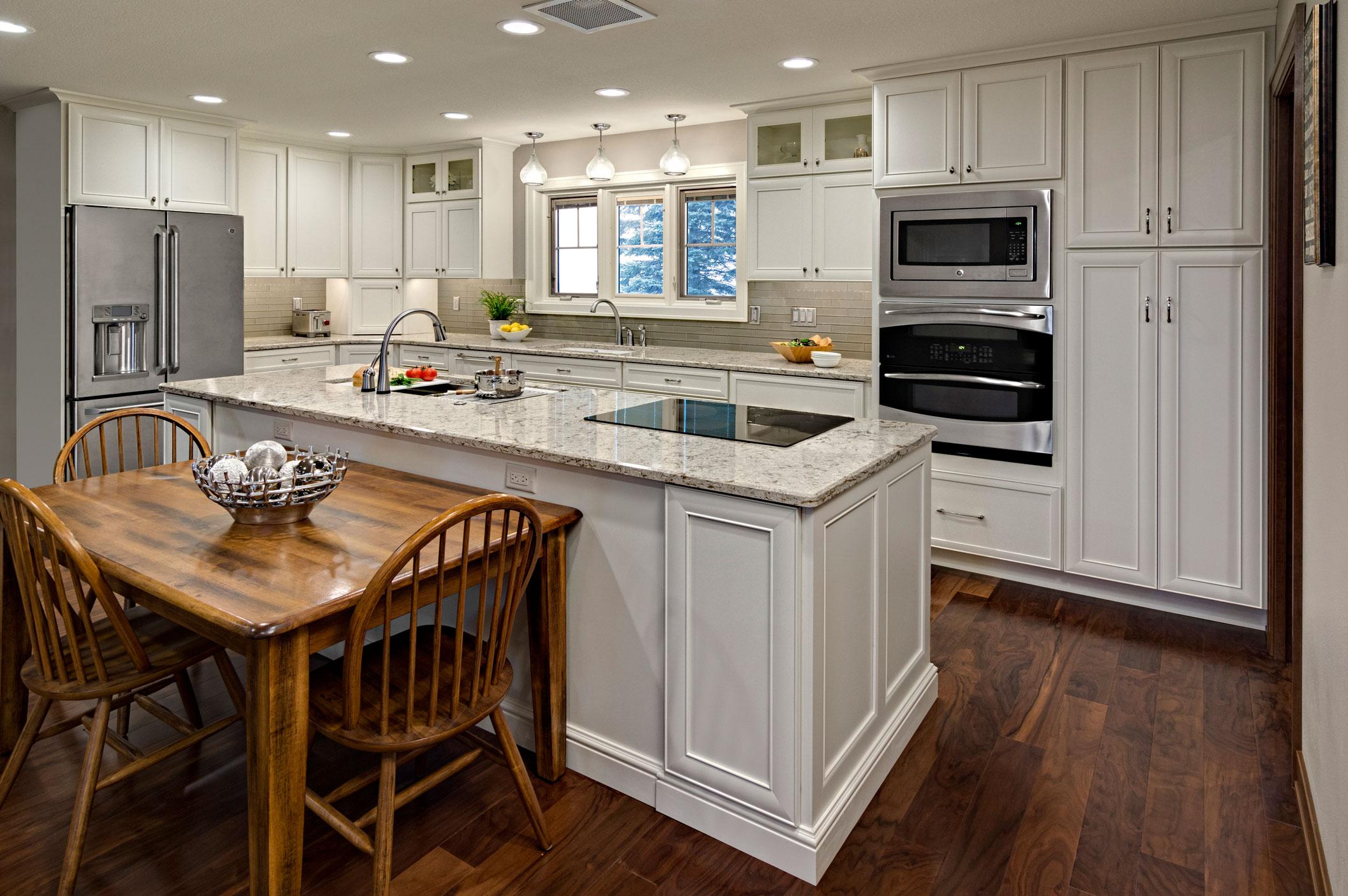 Thompson-kitchen-fridge-2.jpg