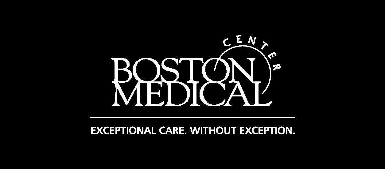 final_bmc_logo.png