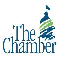 Proud member of the Greater Springfield Chamber of Commerce