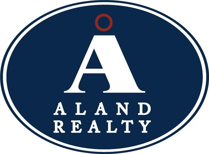 AlandRealty-Logo2019.jpg