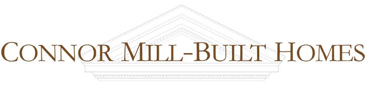 CMBH-2018-New-Pediment-Logo_Web.jpg