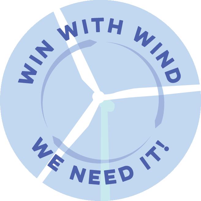 WinWithWind-logo.png