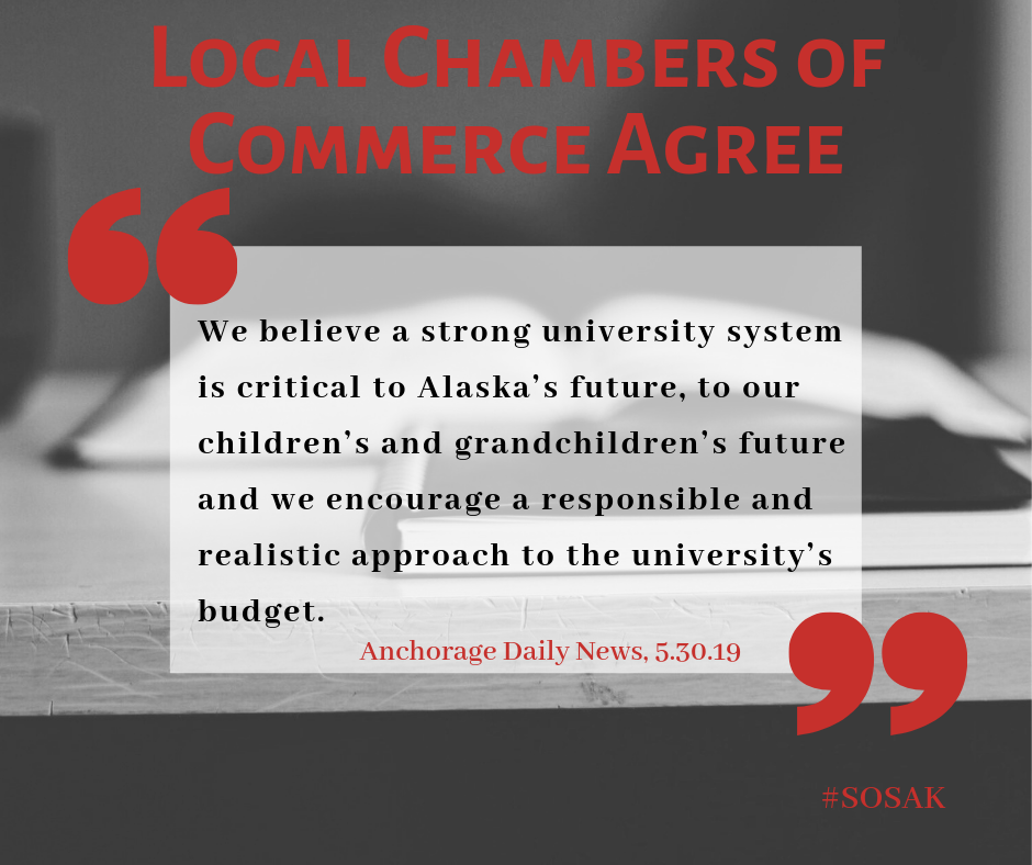 Local Chambers of Commerce Agree.png