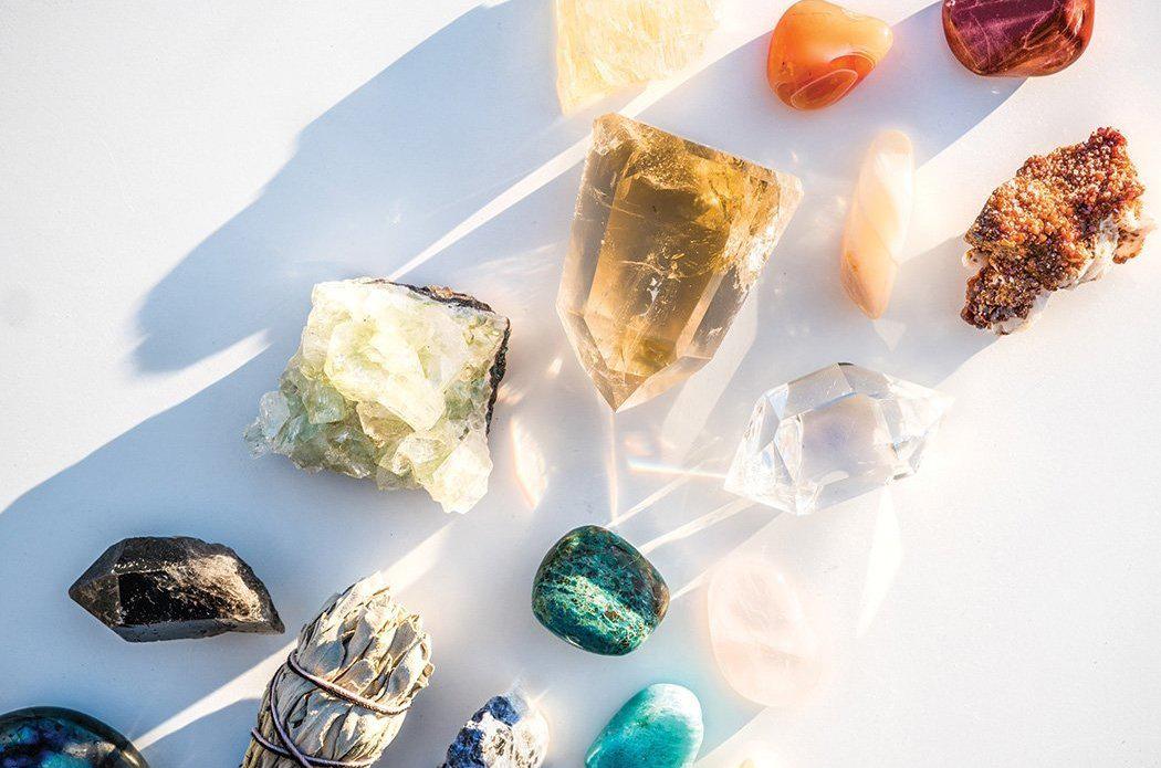 chakra-balancing-with-attuned-crystal.jpg