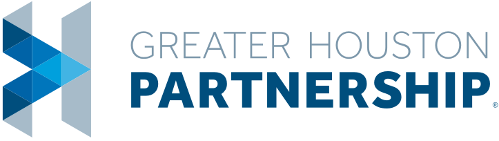 GHP logo.png