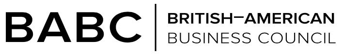 BABC logo.png
