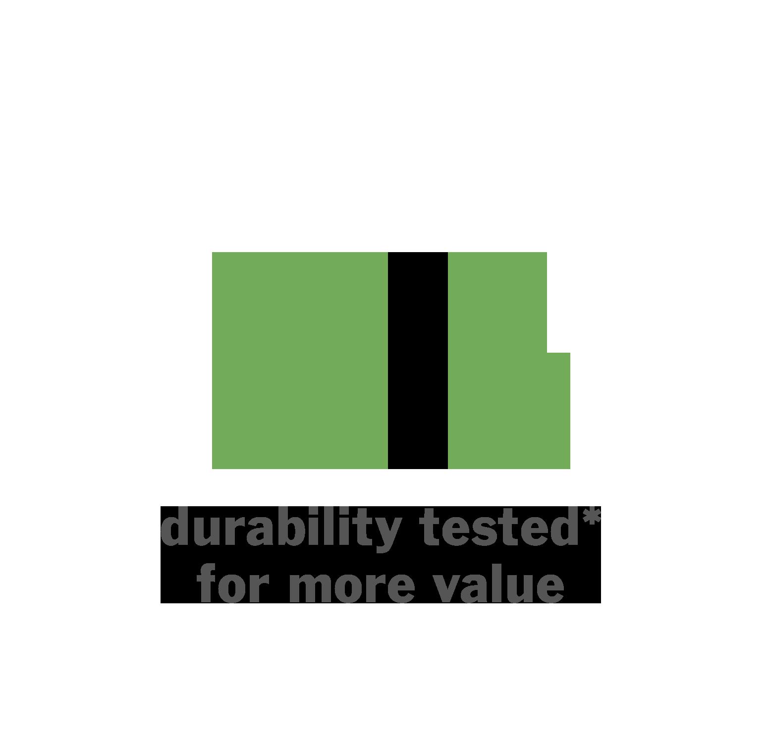 "#1 rank in ""Fraunhofer PV Durability Initiative for Solar Modules: Part 3"". PVTech Power Magazine, 2015. Campeau, Z. et al. ""SunPower Module Degradation Rate,"" SunPower white paper, 2013."