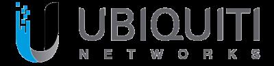 ubiquiti-logo-400x97.png