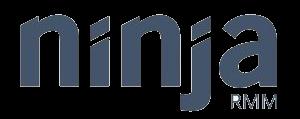 ninjarmm-logo.png