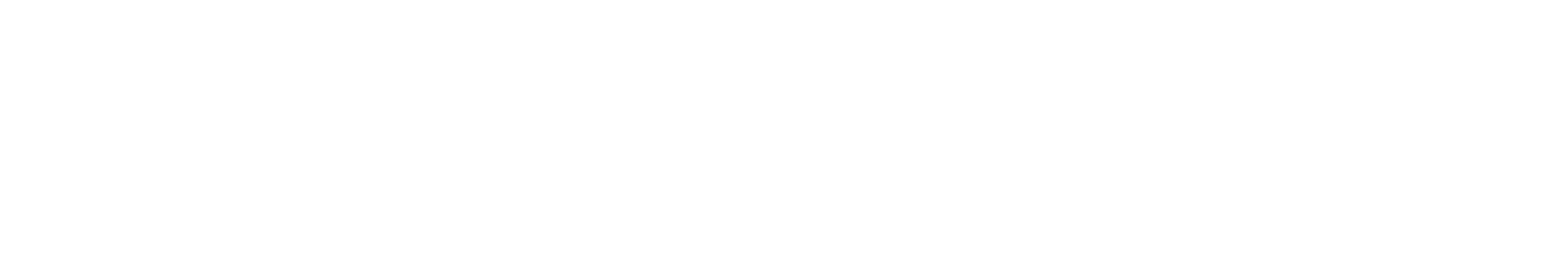 mission-wall.png