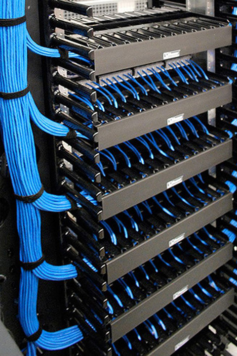 fe221ef9d49bb36473fbf0b8acdbe6fd-wire-management-cable-management-copy.jpg