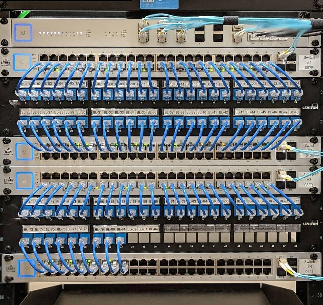 unifi-rack.jpg