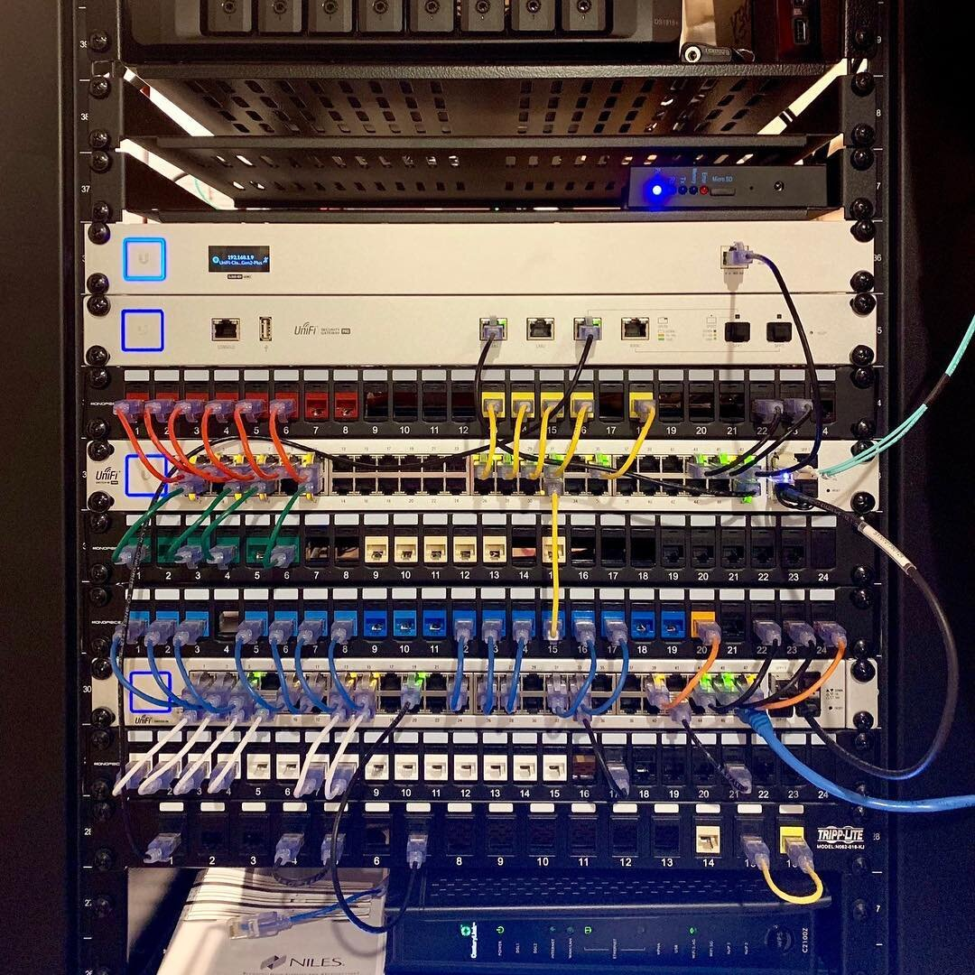 unifi-rack-2.jpg
