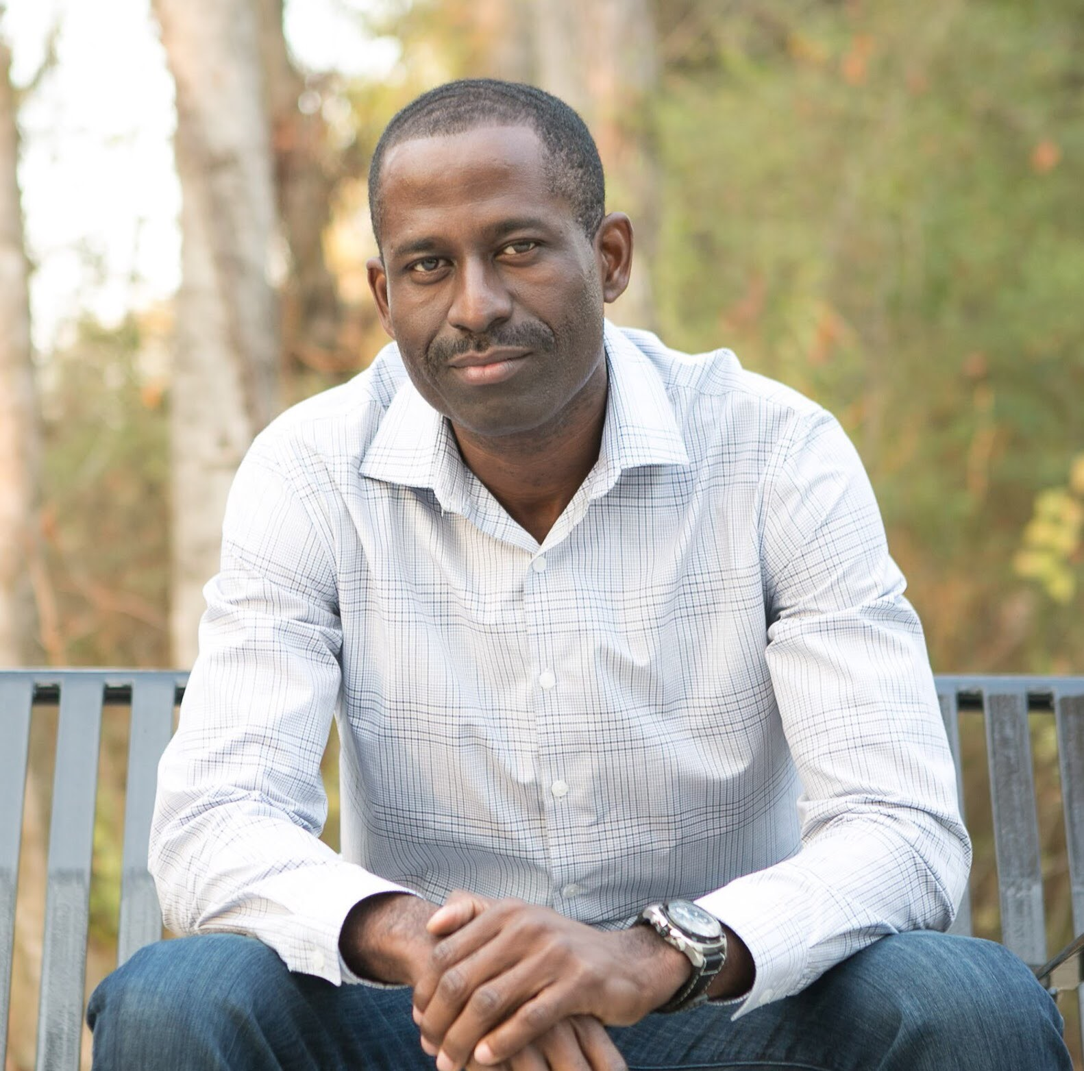 Charles  Chidi Igwilo   Venture Partner