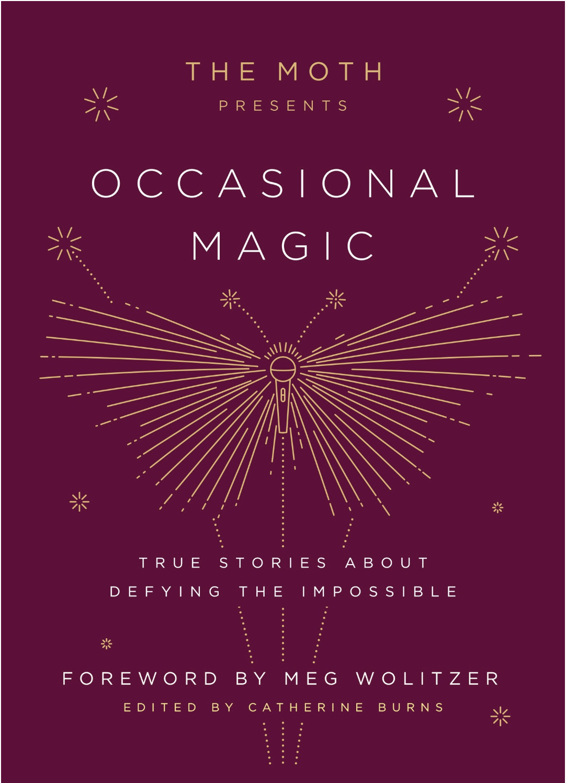 Occasional-Magic.png