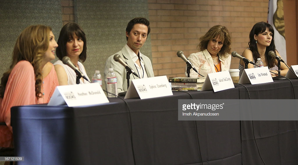 gettyimages-167121539-1024x1024.jpg