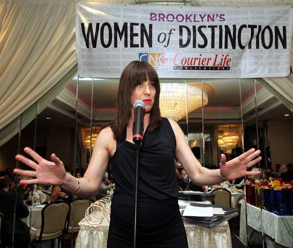Ophira_BK Women of Distinction.jpg