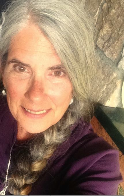 sandy Engelman - Meditation InstructorSandyengelman@yahoo.com