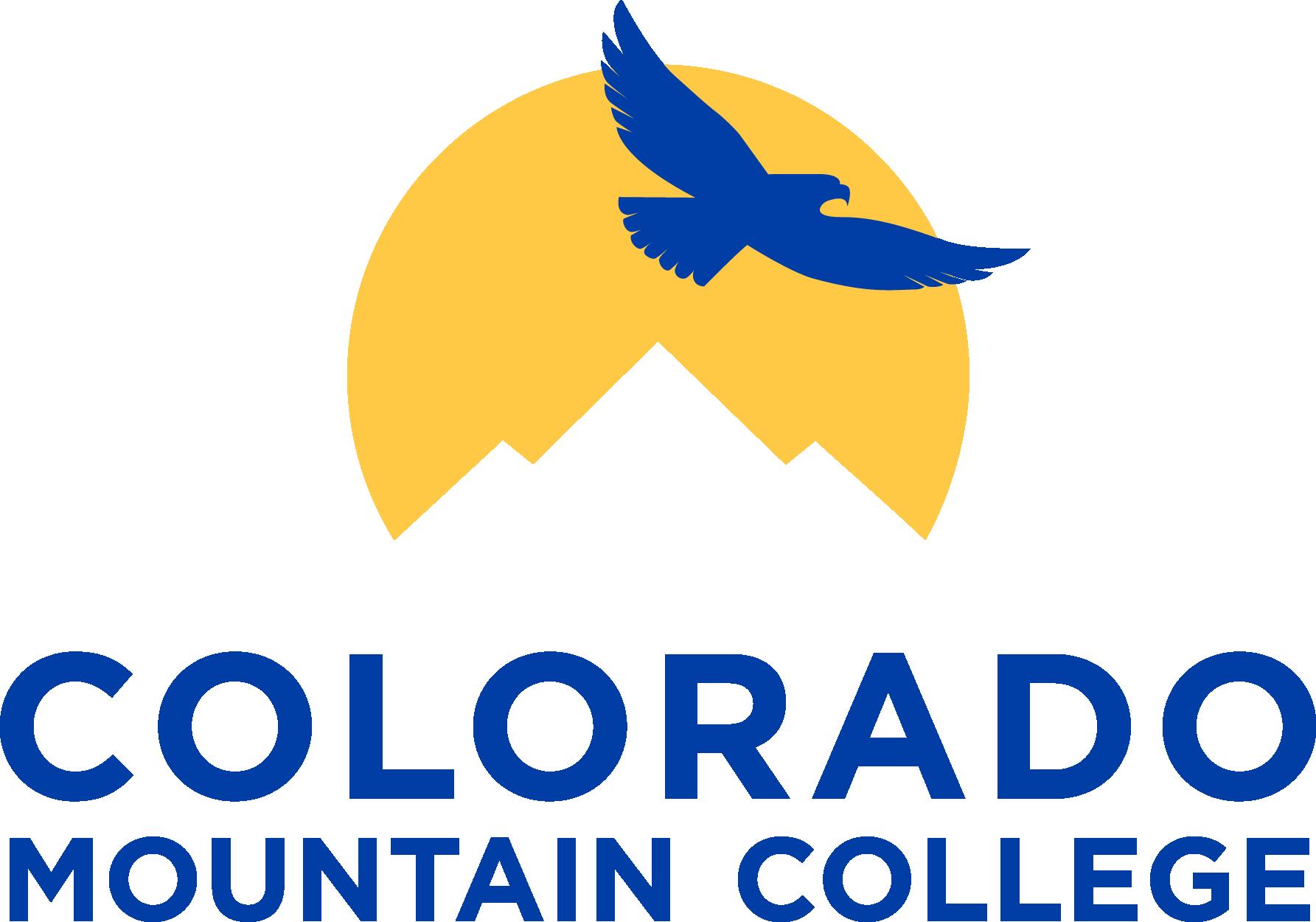 Colorado_Mountain_College.png