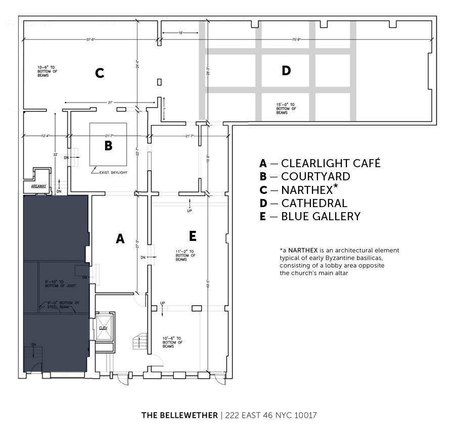 bellewether-floorplan-temp.jpg