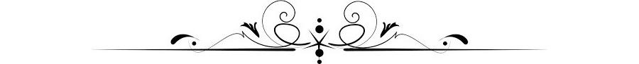 deco-line-flip.jpg