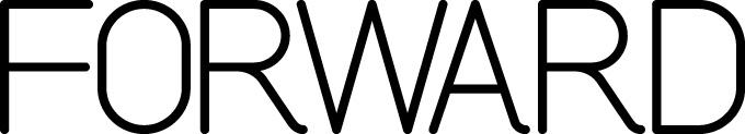 fwd-logo-web.jpg