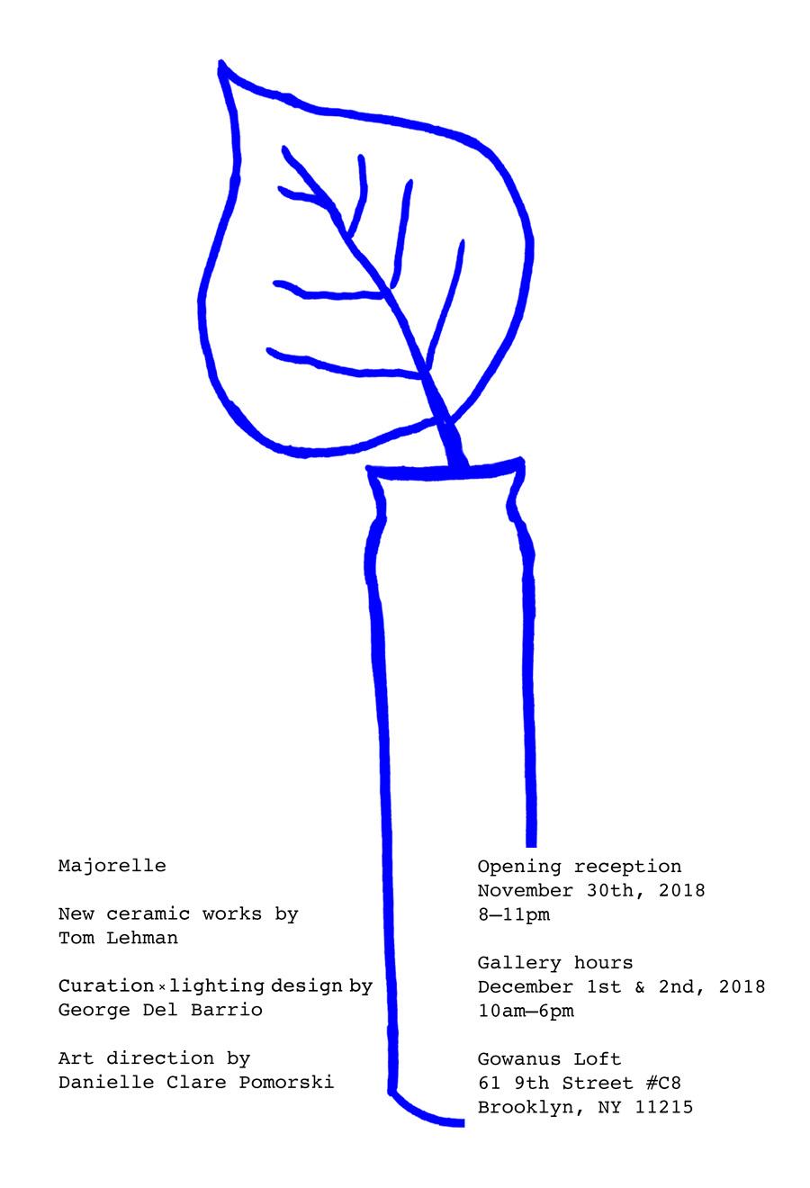 Majorelle-poster.jpg