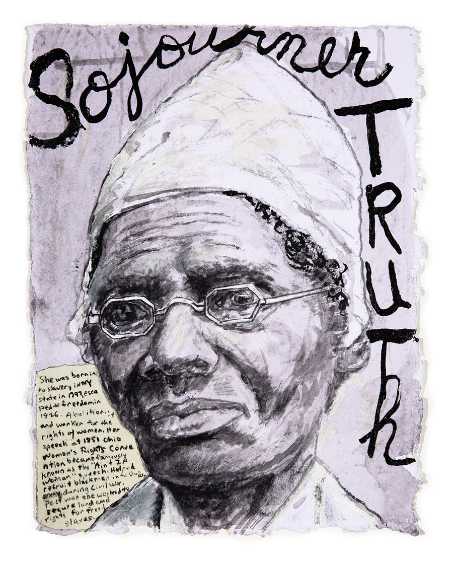 01-Sojourner-Truth.jpg