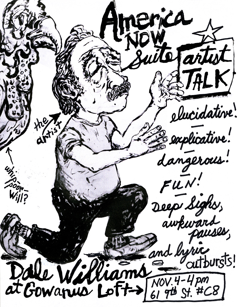 DW-talk.jpg
