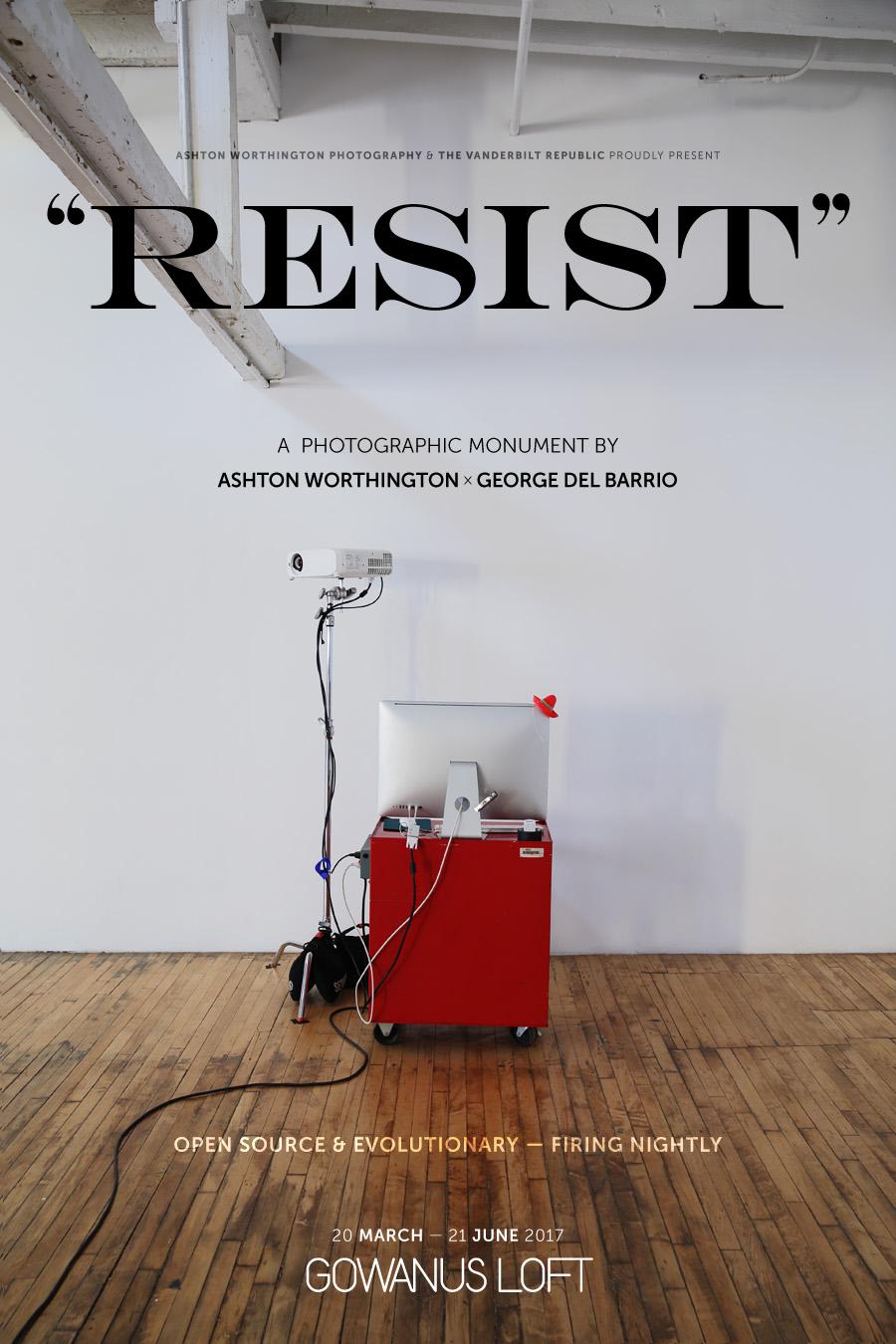 resist-poster-v2.jpg