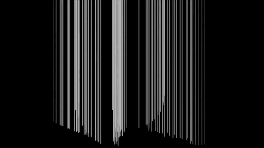 df01.jpg