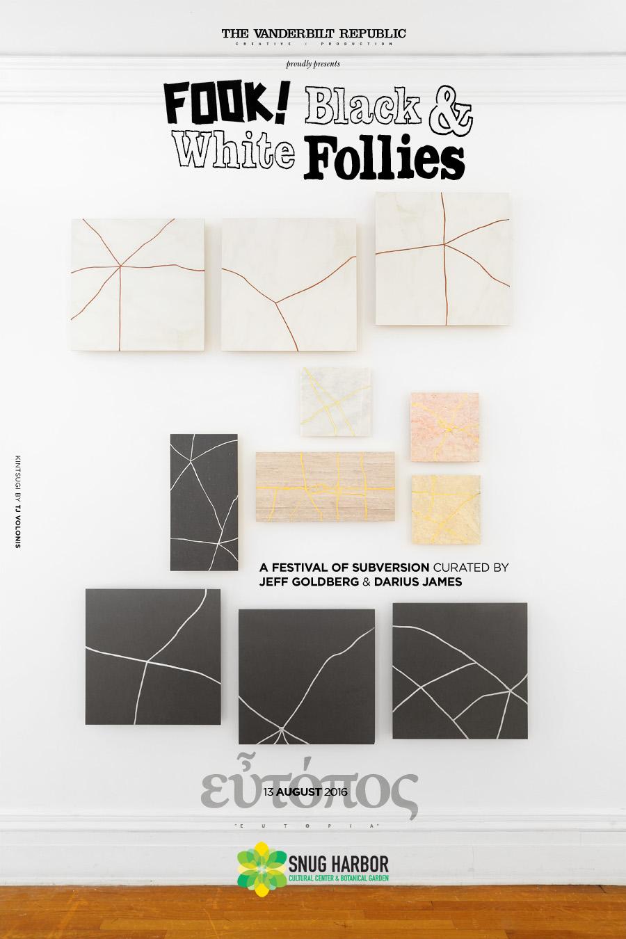 BW-follies-poster-v4.jpg