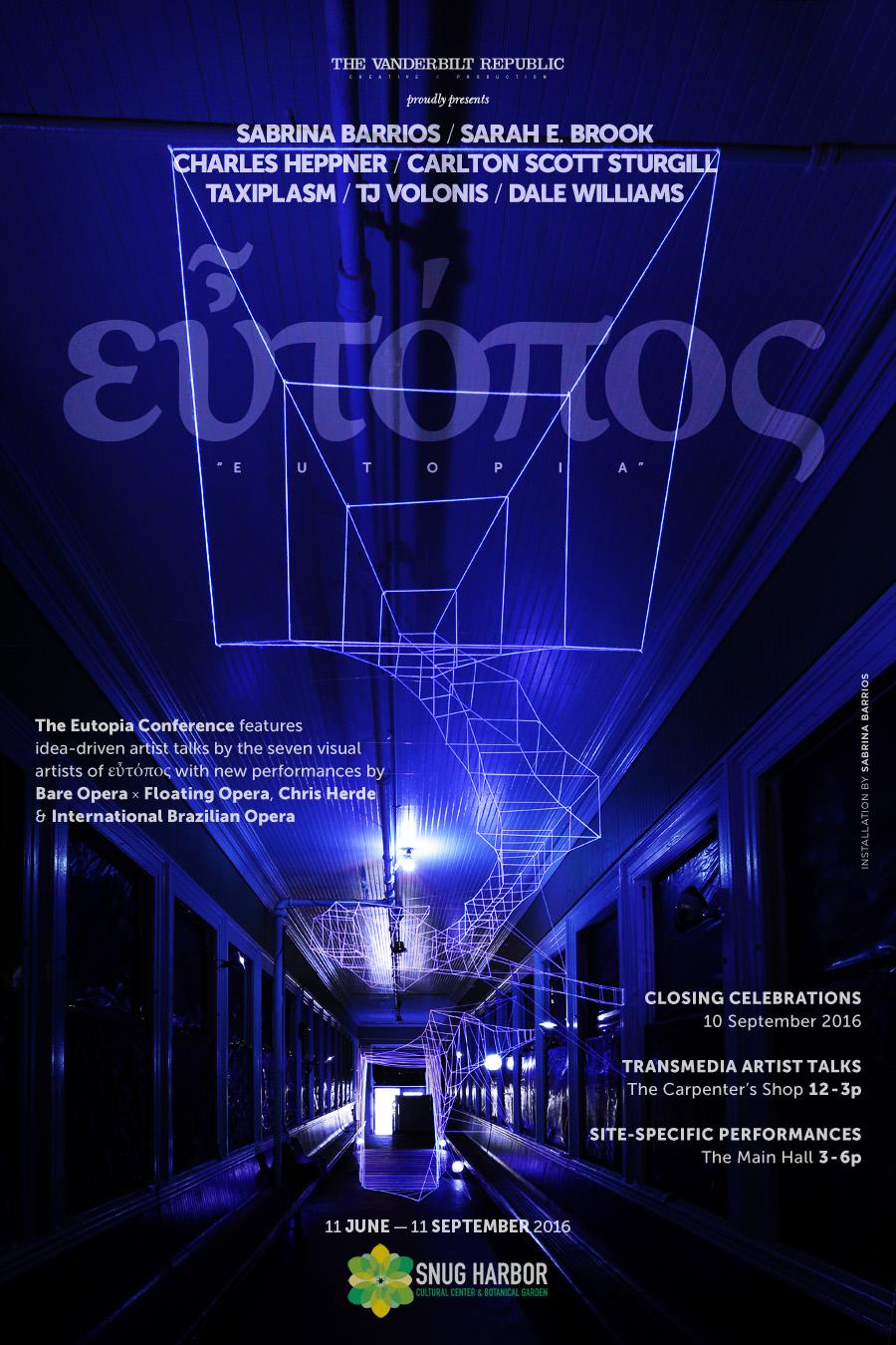 EC-poster-v4.jpg
