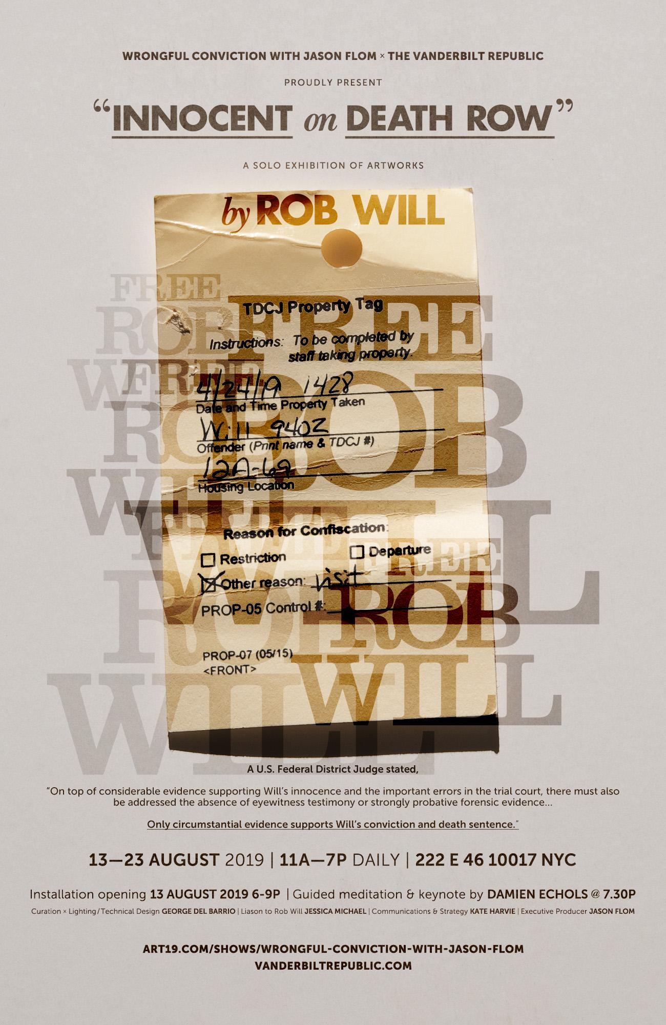 FRW-Poster-v17.jpg