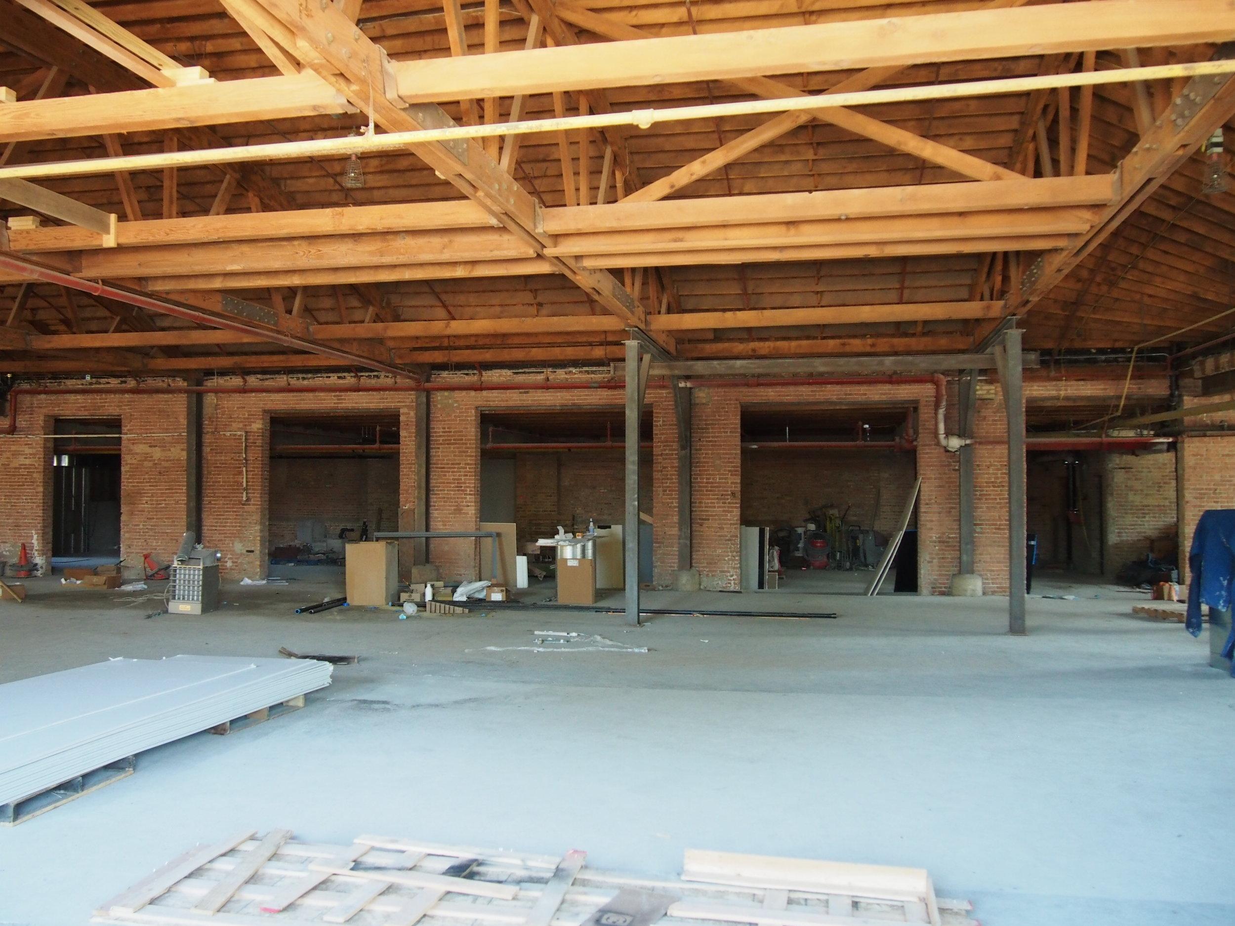 Main Room looking east.JPG