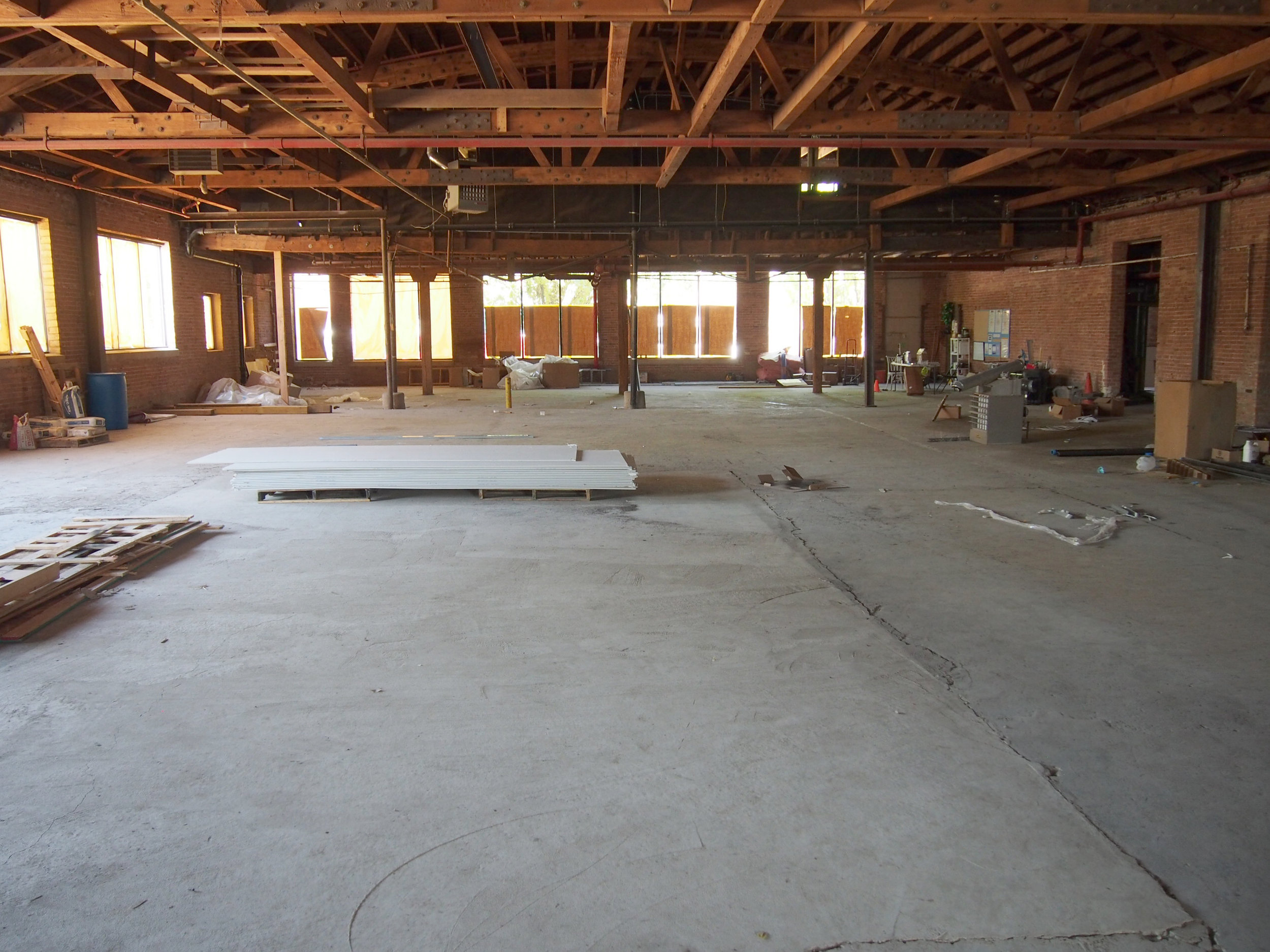 Main room looking north.JPG