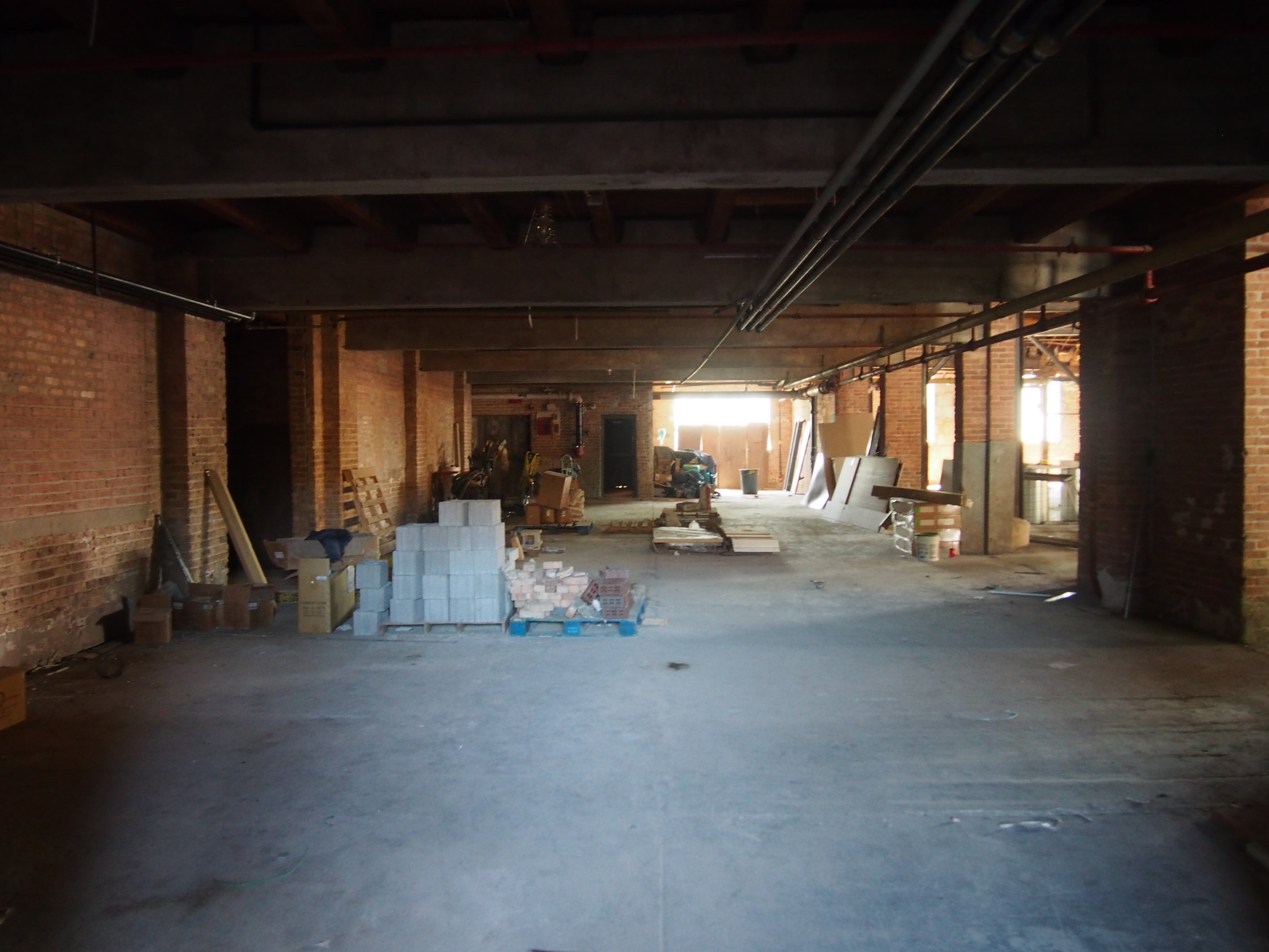 First Floor Restrooms.JPG