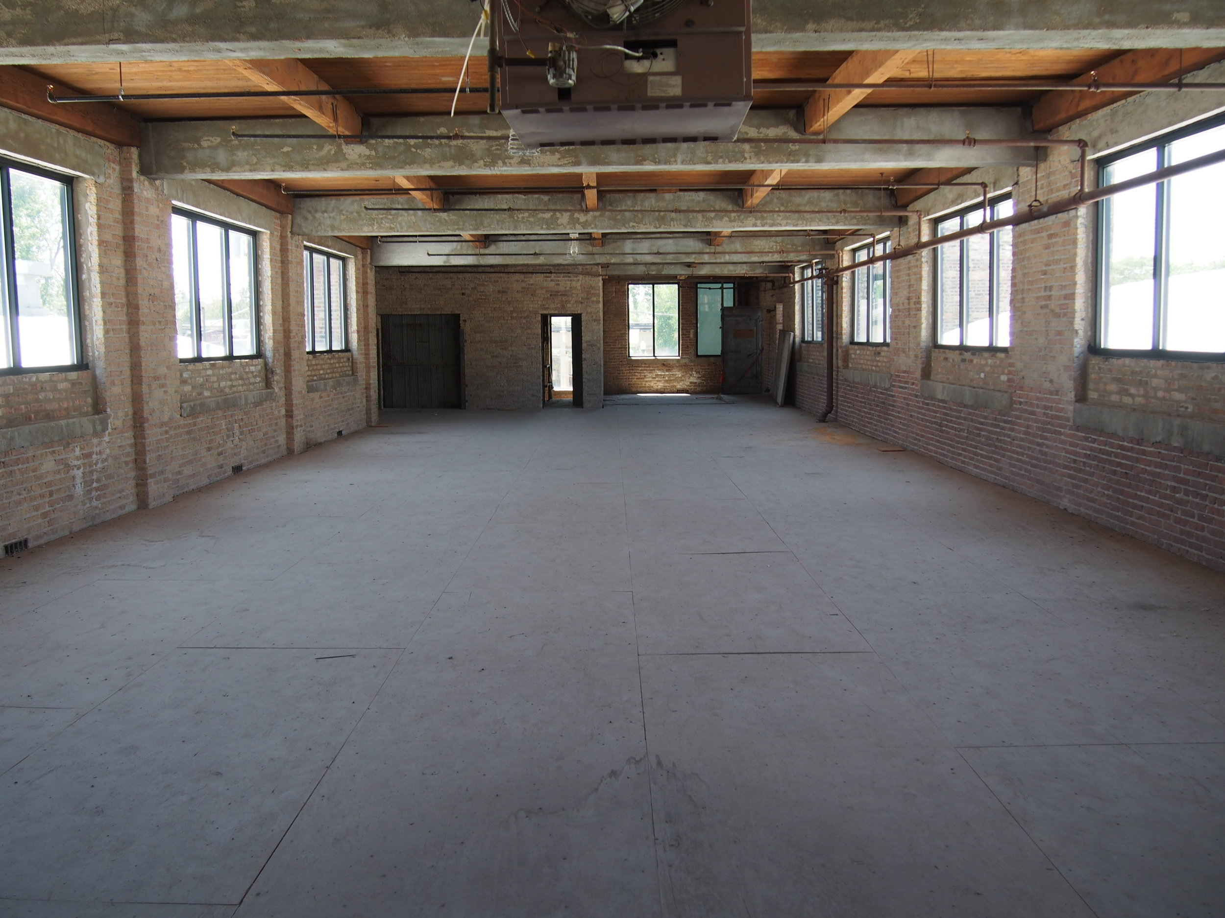 Second floor looking south.JPG