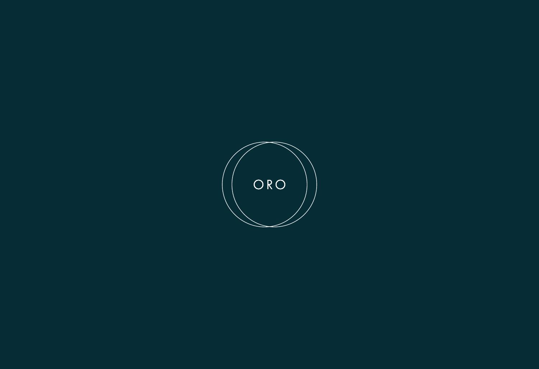 logo v2-01.jpg