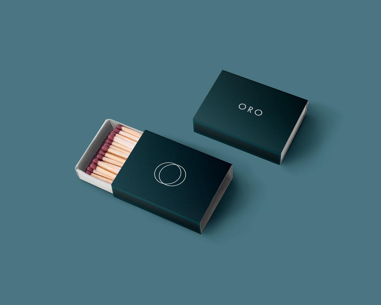 Oro+MatchBox+V2.jpg
