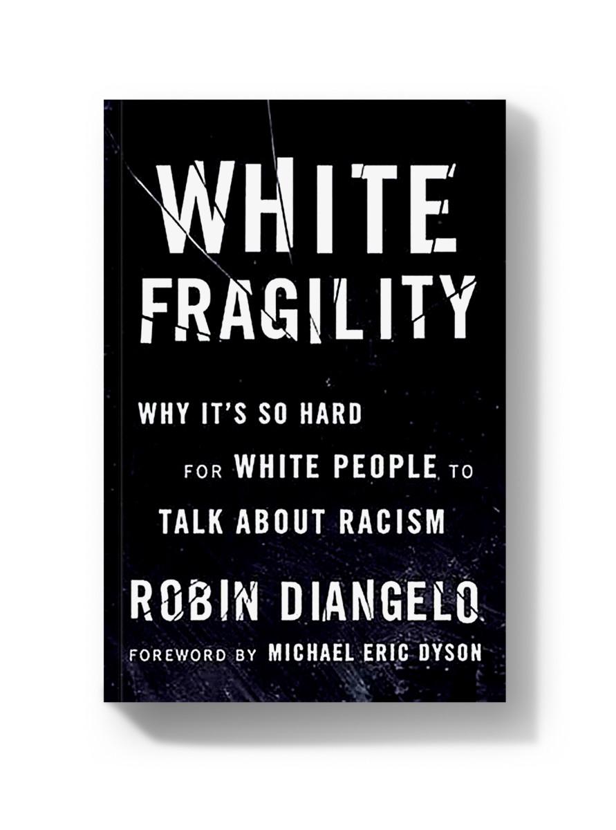 white-fragility.jpg
